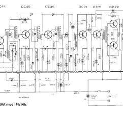 Transistor Wiring Diagram Maytag Centennial Dryer Diagrams