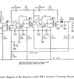 transistor diagrams sony schematic diagram schematic diagram of transistor radio [ 1691 x 864 Pixel ]