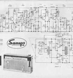sanyo schematic diagram wiring diagram expert sanyo st 21se1 schematic diagram sanyo schematic diagram [ 2048 x 1463 Pixel ]