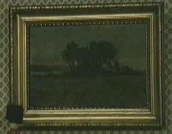 Maudes maleri fra afsnit 17