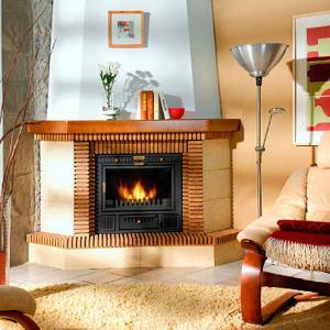 decoraciones-almijara-standar-chimeneas-malaga