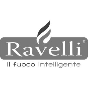 rofer-rodi-productos-de-ravelli-blackwhite