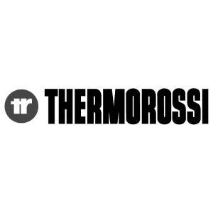 rofer-rodi-productos-de-thermorossi-blackwhite