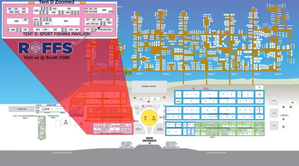 MIBS-ShowMap-ColorROFFS1200px