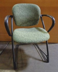 Instock Used Office Furniture