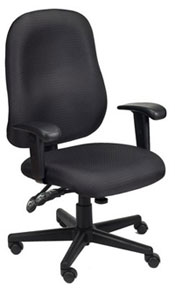 used computer chairs maison gatti bistro at low prices