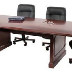 Conference Tables And Chairs Marble Dining Table Used Room