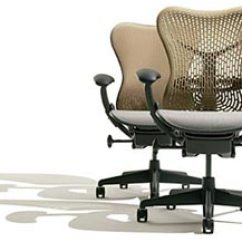 Used Computer Chairs Cheap Table And Chair Covers For Parties Herman Miller Any Budget From Rof