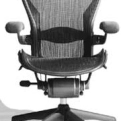Herman Miller Chair Sale Office Master Chairs Used Aeron For From Rof Furniture However