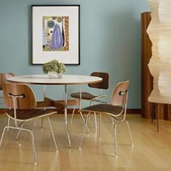 Used Conference Room Chairs Wood With Arms Wooden For Affordable Style And More From Rof Inc