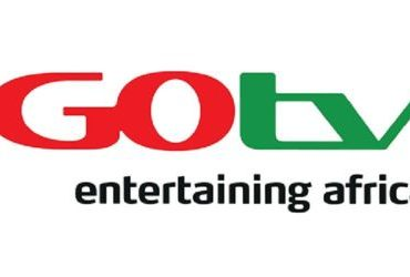 LIST OF ALL GOTV SUBSCRIPTION CHANNELS SAY MAX, JOLLI, PLUS, JINJA, VALUE, LITE