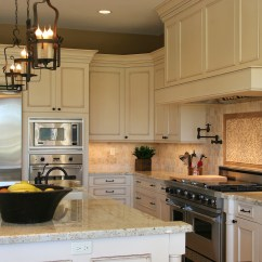 Kitchen Update Ideas Remodeling Software 5 Ways To Your With Zero Demolition