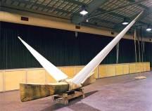 2003_fluegelboot