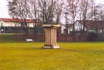 2003_tempel