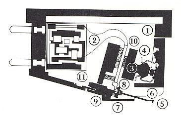 Volvo Fuse Box Wrench. Volvo. Auto Wiring Diagram