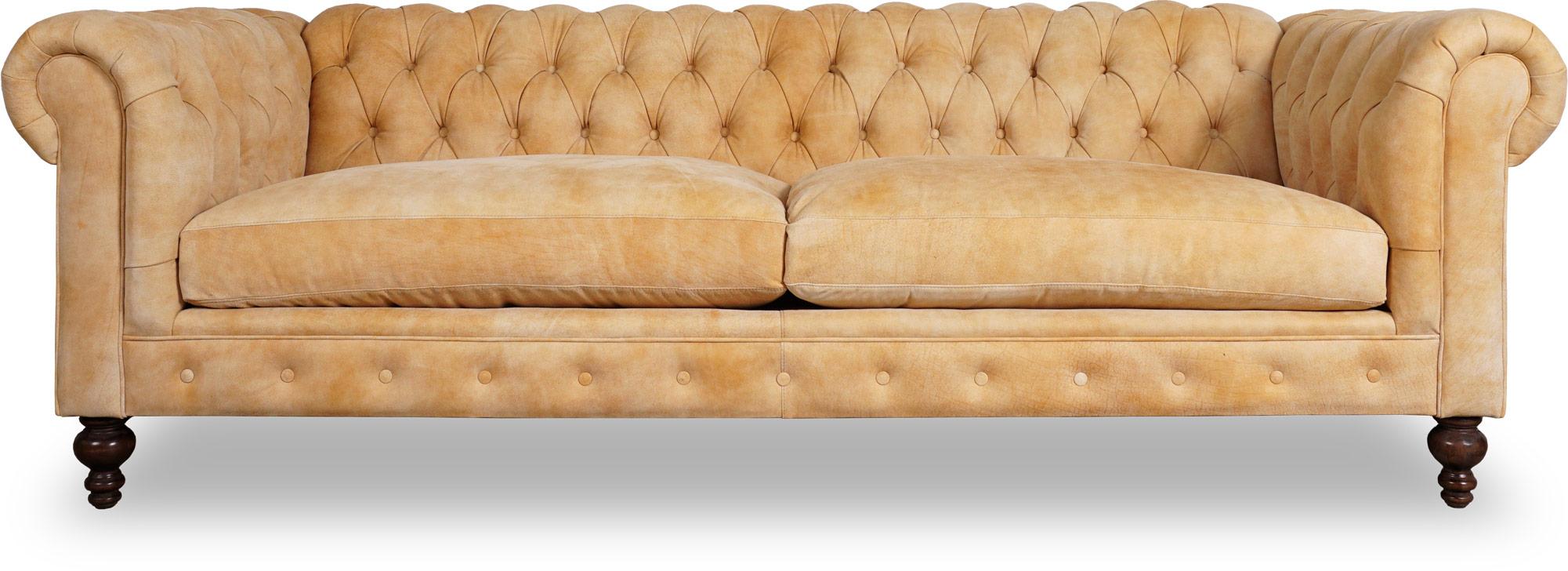 express furniture higgins leather