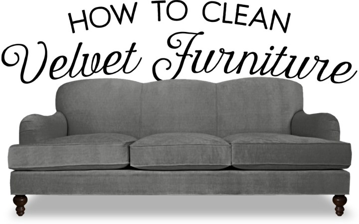 how to clean dirty sofa fabric how to clean dirty sofa fabric cute how to clean dirty review. Black Bedroom Furniture Sets. Home Design Ideas