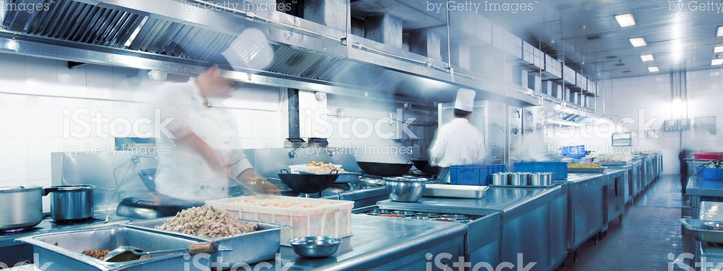 commercial kitchen supply island countertop ideas roger sons restaurant equipment creating kitchens for nyc s most successful restaurants since 1950