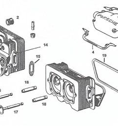 engine heads valves [ 1501 x 655 Pixel ]