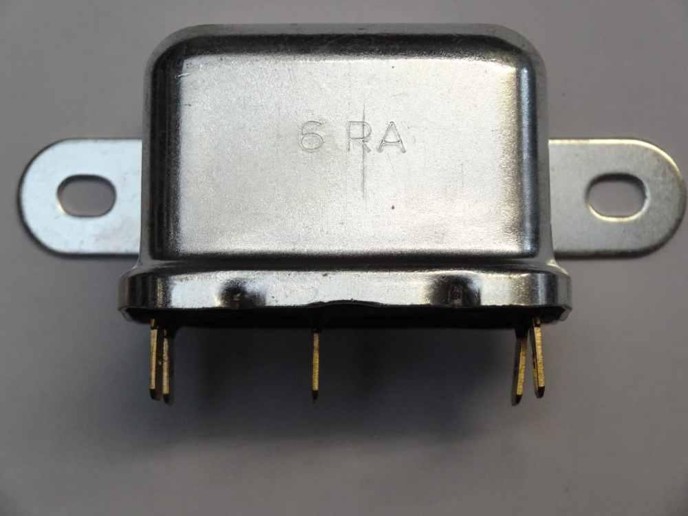 medium resolution of 356 headlight relay wiring diagram