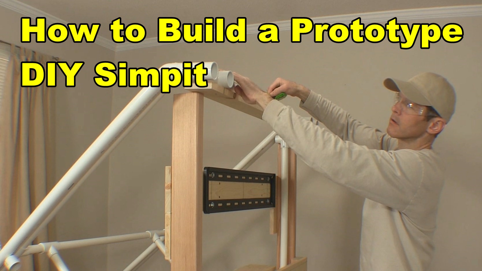 How To Build A Dresser