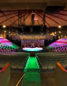 Roger hodgson nycb theatre at westbury ny also rogerhodgson reviews rh