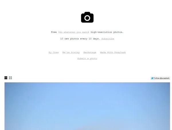 Unsplash----free-images---#rogeriodasilva-#roger_uk-@roger_uk