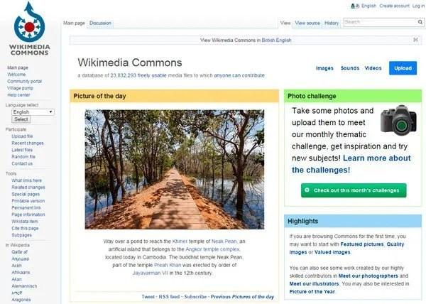wikimedia-commons---free-images---#rogeriodasilva-#roger_uk-@roger_uk