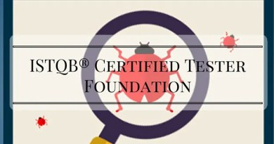 ISTQB®-Certified-Tester-Foundation