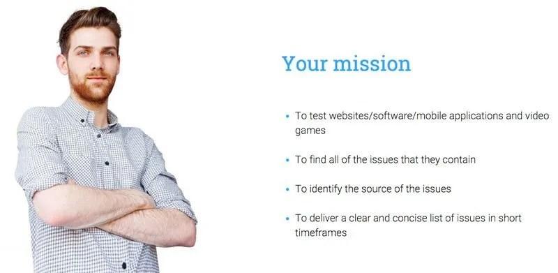 croudsourcedtesting-freelance-software-testing-jobs