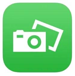 Pixabay icon logo
