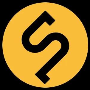skitterphoto logo