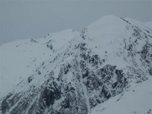 Freeride Val d'Aran