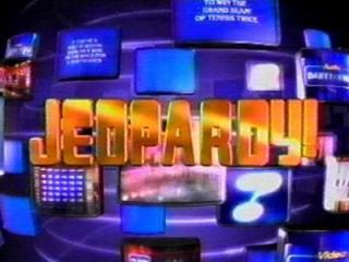 jeopardy.logo