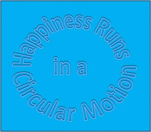 happinessruns