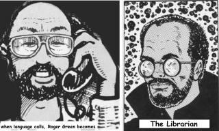 Roger.cartoon
