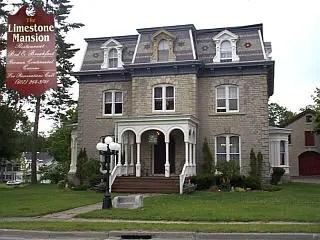 limestone_mansion