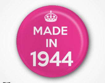 madein1944