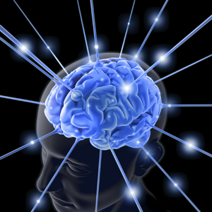 brain.r4_light