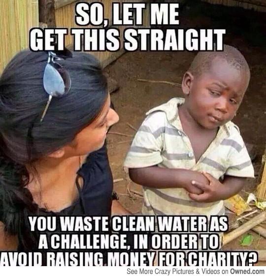the_als_challenge_540