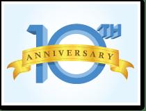 10thAnniversary_(4)