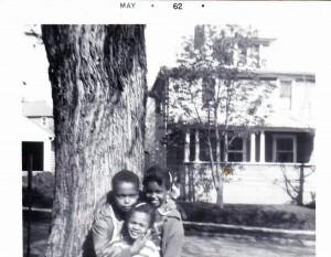 rog.leg.meg.1962
