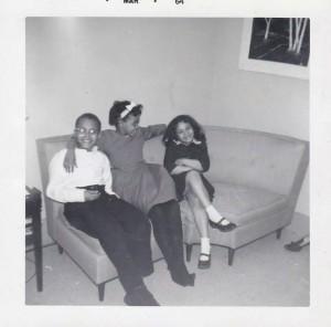 rog.leg.meg.1964