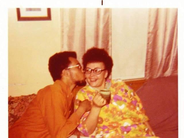 roger.mom.1971