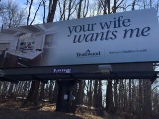 siena.billboard