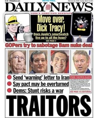 traitors.newyorkdailynews.mar2015