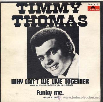 timmy-thomas