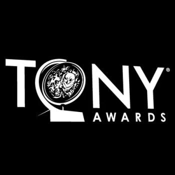 tony-award-nominees