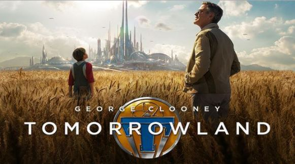tomorrowland-movie