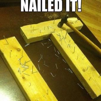 Nailed_it